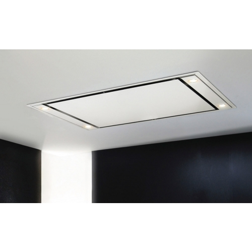 Pando E 205 Built In Ceiling Mounted Hood
