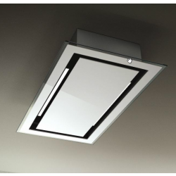 Elica Cirrus Ceiling Mounted Hood