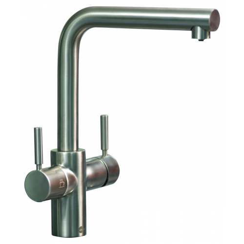 Insinkerator 3n1 Hot Tap Hot Cold And Boiling Water