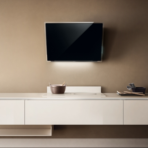 Elica Film Wall Mounted Cooker Hood