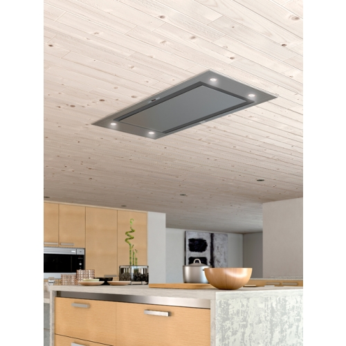 franke galaxy fga 3e fx 1000 ce xs wm ceiling mounted. Black Bedroom Furniture Sets. Home Design Ideas