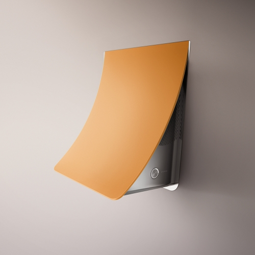 what is a canopy cooker hood