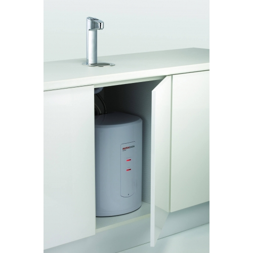 Aquatap Boiling And Chilled Tap 200262