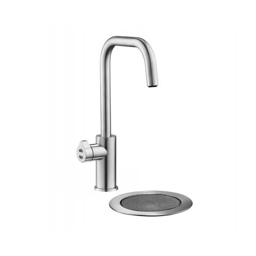 Zip Hydrotap Dombcs4 Cube Boiling Chilled Sparkling