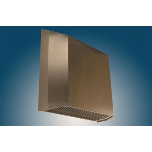 Elica Pro Anglo Pro Anglo Cooker Hoods Chimney Hoods