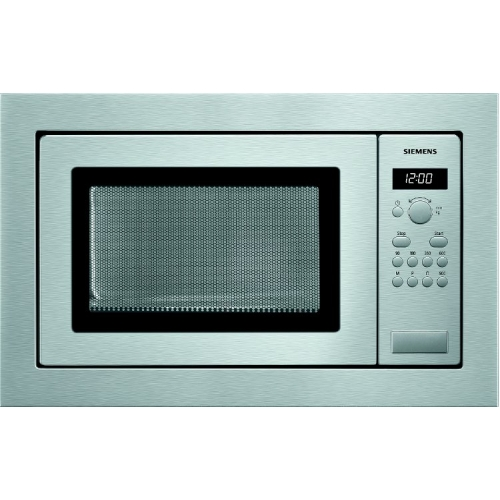 siemens iq 300 hf24m562b innowave microwave oven for tall housings hf24m562b cooking microwaves. Black Bedroom Furniture Sets. Home Design Ideas