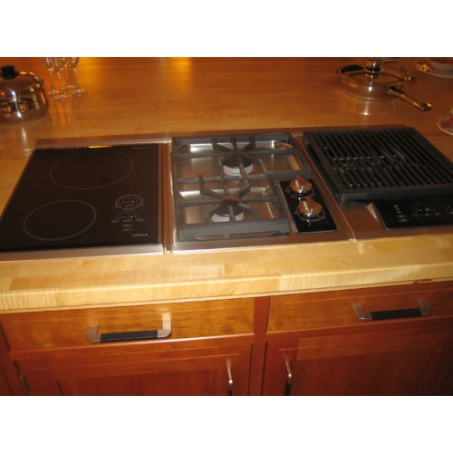 what cookware is best best cookware for glass cooktops