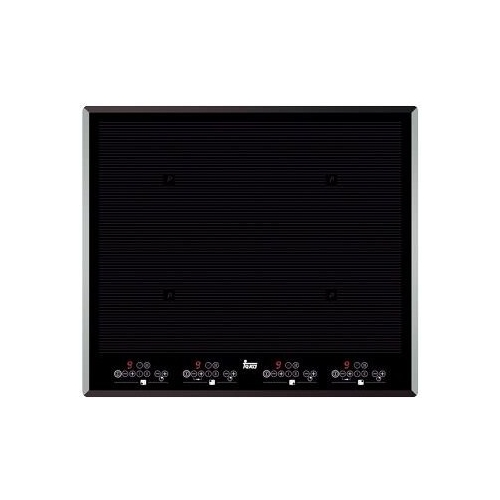 Teka Induction Hob Gkst60f14 Hobs Induction Hobs Icon