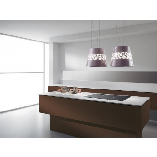 Round Drop Leaf in addition Elica Jasmine together with Our Best Cottage Kitchens together with Ribbon Cutting Ceremony Celebrates Grand Opening Oppein Showroom Myanmar together with Ikea Cucine Prezzi. on new country kitchen cabinets