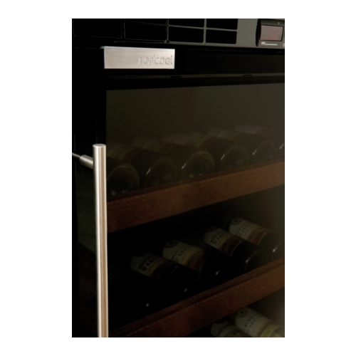 Cave 40 Wine Cabinet 0512400 Refrigeration Wine Coolers