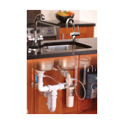 Insinkerator Hc3300 Hot And Cold Water Tap Hc 3300 Sinks