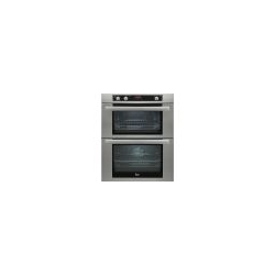 Teka Dha718 Built Under Double Oven Dha718 Cooking Built