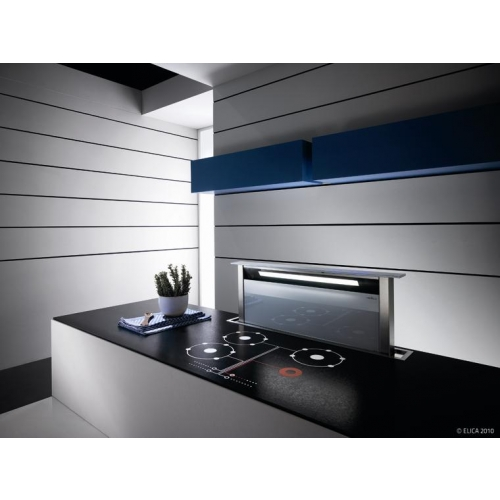 Elica Andante Andante Cooker Hoods Downdrafts Icon