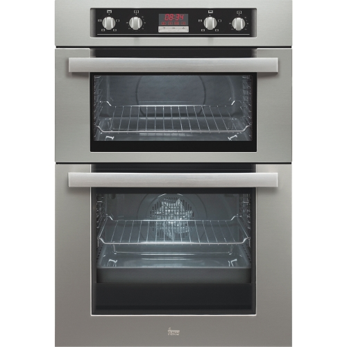 Teka Dha888 Built In Double Oven Dha888 Cooking Double