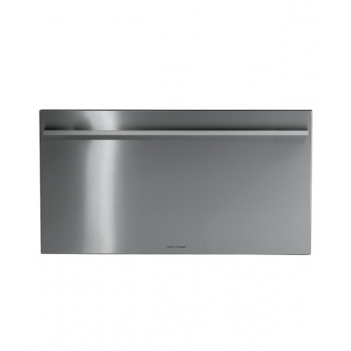 Fisher Amp Paykel Cooldrawer Multi Temperature Refrigerator