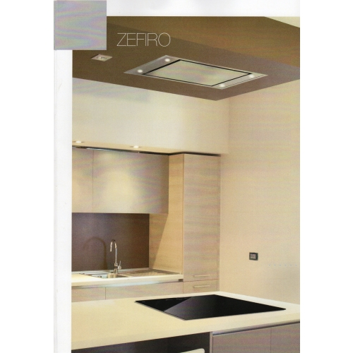 extractair omni directional recessed ceiling mounted hood. Black Bedroom Furniture Sets. Home Design Ideas