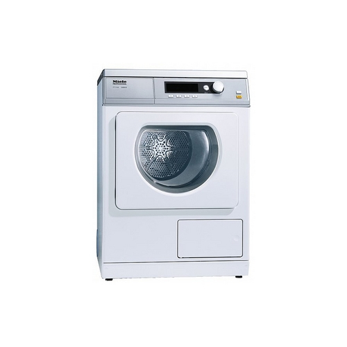 miele pt 7136 vario little giants vented dryer in white pt7136wh laundry commercial dryers. Black Bedroom Furniture Sets. Home Design Ideas