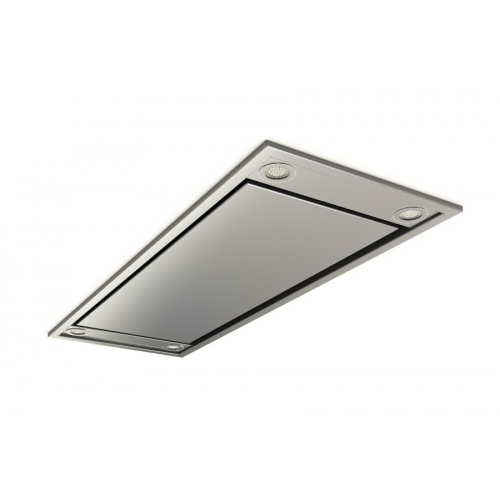 Westin Stratus Cbu3 Ceiling Mounted Extractor Hood With