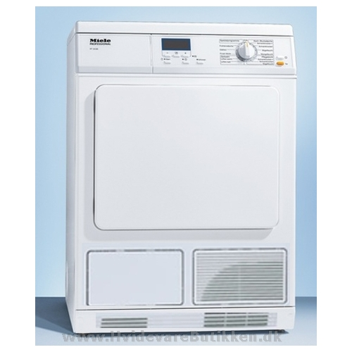 Miele PT 5135 C Little Giants 6.5kg Condenser Dryer
