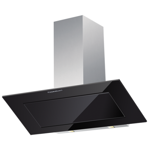 Kuppersbusch Kd 7610 0 J 70cm Head Room Cooker Hood In