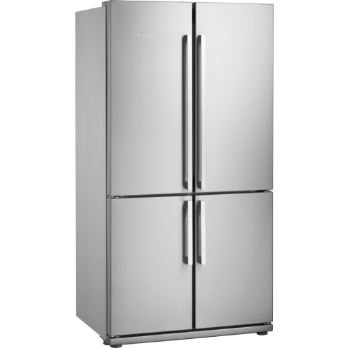 Kuppersbusch KE 9800 0 4T Freestanding 4 Door Side By Side Fridge Freezer