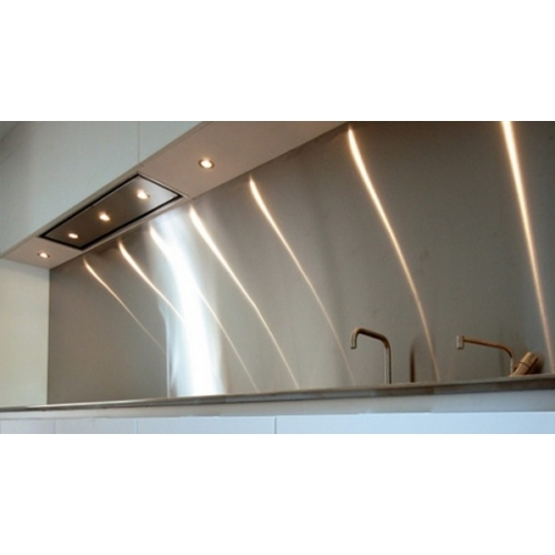 Abk Neerim Wall Cupboard Extractor Neerim Wc Cooker Hoods